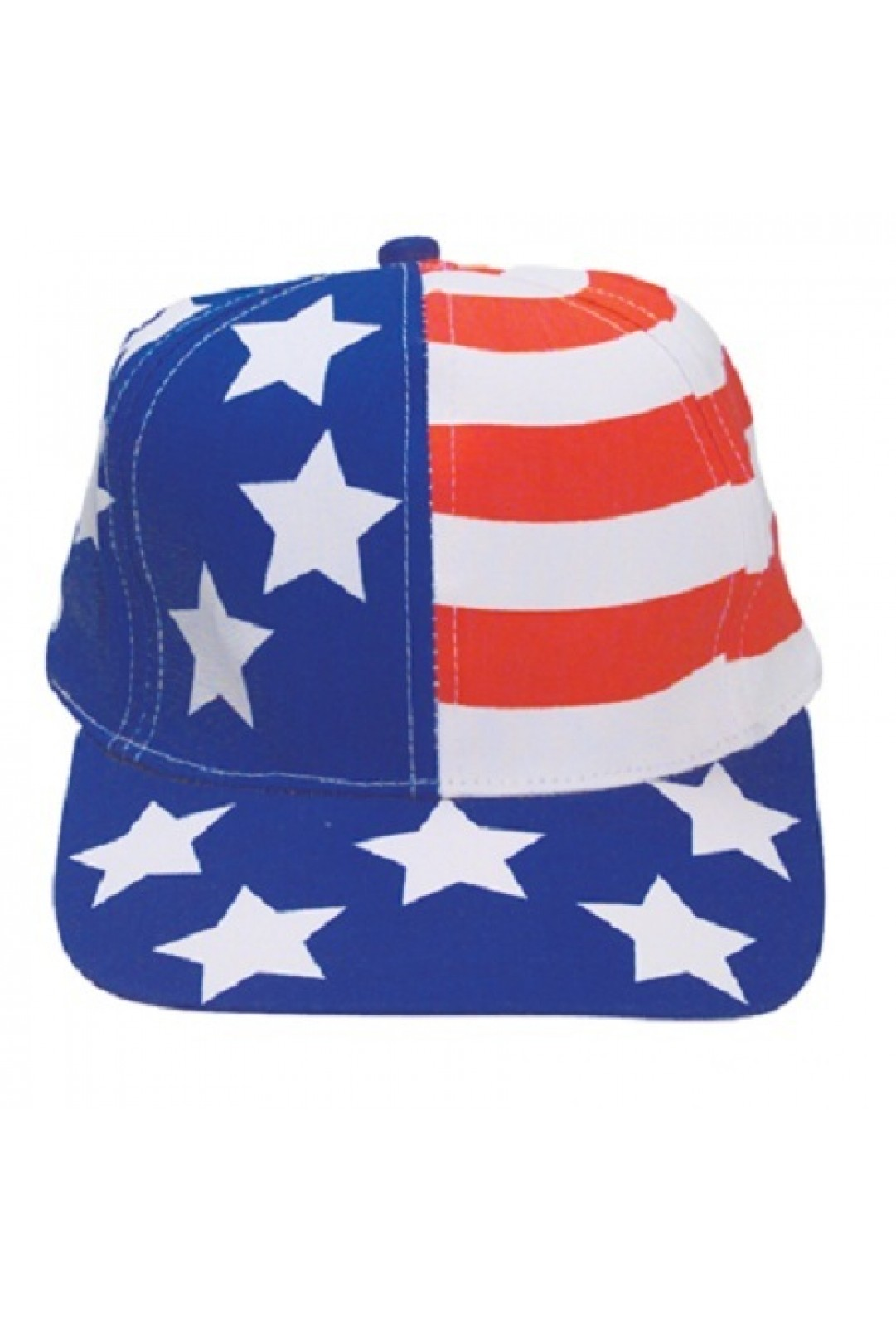 USA flag baseball cap 09db25f3a207